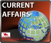 CDS I 2017 CURRENT AFFAIRS