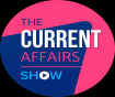 Current Affairs For 13 Jan To 19 Jan 2018