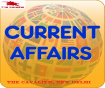 Current Affairs For 31st December 2016 To 6th January 2017