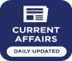 CURRENT AFFAIRS FOR 5th TO 11th August 2017
