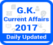 Current Affairs For 20th Jan To 27th Jan 2017