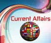 Current Affairs 24 To 30 December, 2016