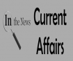 Current Affairs For 30 December 2017 To 5 January 2018
