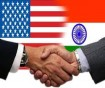 US-India Defence Relations