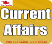 CDS I 2017 CURRENT AFFAIRS SET