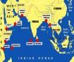 Current Affairs - INDIA-CHINA RELATIONSHIP