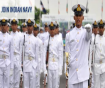 NOTIFICATION - INDIAN NAVY ENTRANCE TEST (INET)