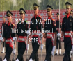 How To Check NDA 2 2019 RESULT
