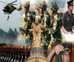 How To Fill Territorial Army Notification Is Published