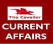 Current Affairs For 11th To 17th March 2017