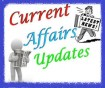 CURRENT AFFAIRS 17 DEC TO 23 DEC, 2016