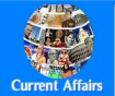 Current Affairs For 3rd June To 9th June