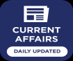 Current Affairs For 27 Jan To 2 Feb 2018