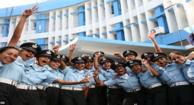 AFCAT II 2019 (Candidates Cleared The Exam)